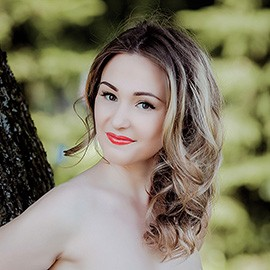 Beautiful lady Anna, 29 yrs.old from Poltava, Ukraine