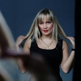Amazing miss Anna, 30 yrs.old from Vinnitsa, Ukraine