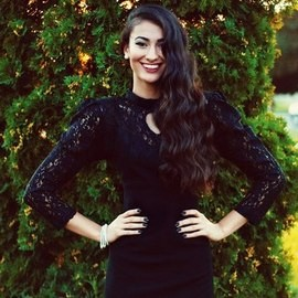 Sexy miss Margarita, 23 yrs.old from Vinnitsa, Ukraine