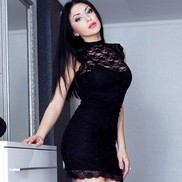 Amazing miss Maria, 27 yrs.old from Donetsk, Ukraine