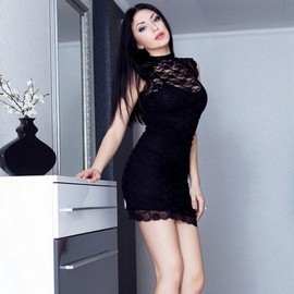Nice miss Maria, 25 yrs.old from Donetsk, Ukraine