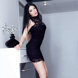 Charming miss Maria, 25 yrs.old from Donetsk, Ukraine
