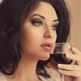 Pretty miss Maria, 25 yrs.old from Donetsk, Ukraine