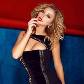 Gorgeous girlfriend Margarita, 21 yrs.old from Odessa, Ukraine