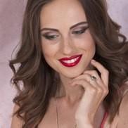 Pretty miss Lubov, 24 yrs.old from Donetsk, Ukraine