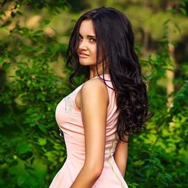 Gorgeous wife Ekaterina, 25 yrs.old from Zaporozhye, Ukraine