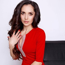 Sexy mail order bride Yulia, 33 yrs.old from Zhytomyr, Ukraine
