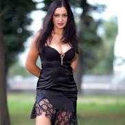 Pretty pen pal Tatiana, 37 yrs.old from Zhytomyr, Ukraine