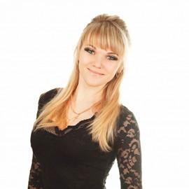 Beautiful woman Alina, 24 yrs.old from Kerch, Russia