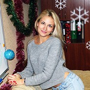 Nice woman Olya, 32 yrs.old from Zhytomyr, Ukraine