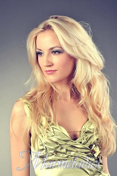 Gorgeous girl Olya, 35 yrs.old from Zhytomyr, Ukraine