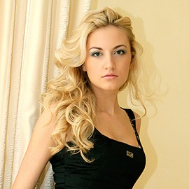 Nice woman Olya, 34 yrs.old from Zhytomyr, Ukraine