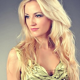 Gorgeous girl Olya, 34 yrs.old from Zhytomyr, Ukraine