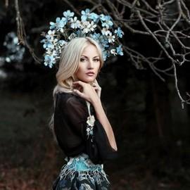 Pretty woman Olya, 32 yrs.old from Zhytomyr, Ukraine