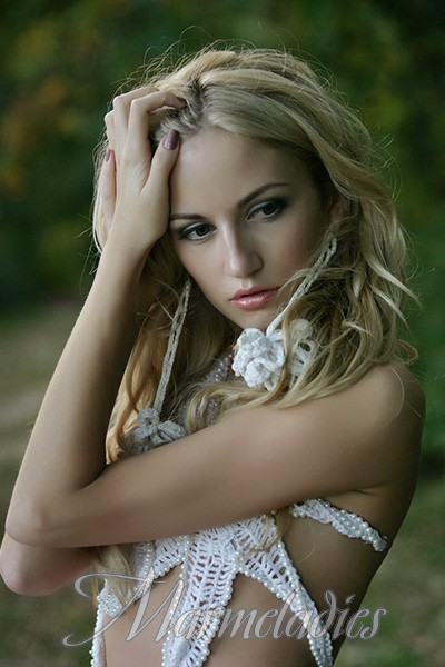 Hot woman Olya, 35 yrs.old from Zhytomyr, Ukraine