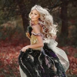 Beautiful girl Olya, 32 yrs.old from Zhytomyr, Ukraine