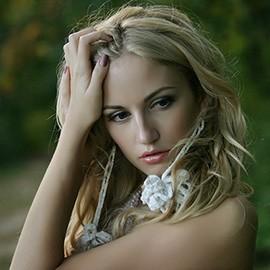 Hot woman Olya, 32 yrs.old from Zhytomyr, Ukraine