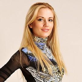 Sexy girl Olya, 32 yrs.old from Zhytomyr, Ukraine
