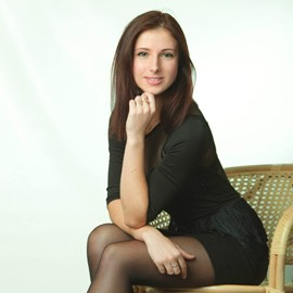 Gorgeous girl Anna, 22 yrs.old from Kerch, Russia