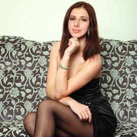 Beautiful girl Anna, 22 yrs.old from Kerch, Russia