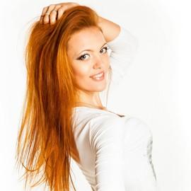 Amazing girlfriend Mariya, 25 yrs.old from Sevastopol, Russia