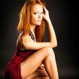 Hot miss Mariya, 25 yrs.old from Sevastopol, Russia