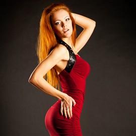 Beautiful girlfriend Mariya, 25 yrs.old from Sevastopol, Russia