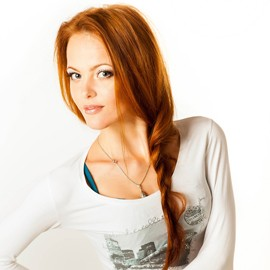 Nice girlfriend Mariya, 25 yrs.old from Sevastopol, Russia