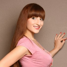 Beautiful wife Mariana, 28 yrs.old from Simferopol, Ukraine