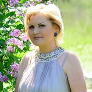 Single pen pal Tatjyana, 45 yrs.old from Berdyansk, Ukraine