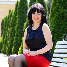 Hot pen pal Viktoria, 54 yrs.old from Berdyansk, Ukraine