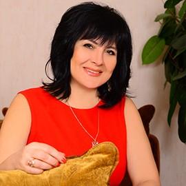 Gorgeous mail order bride Viktoria, 53 yrs.old from Berdyansk, Ukraine