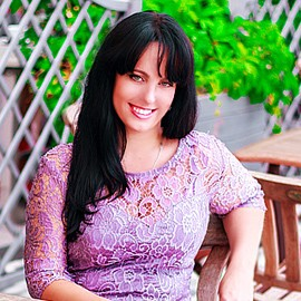 Beautiful girl Marina, 29 yrs.old from Yalta, Russia