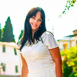 Sexy girl Marina, 29 yrs.old from Yalta, Russia