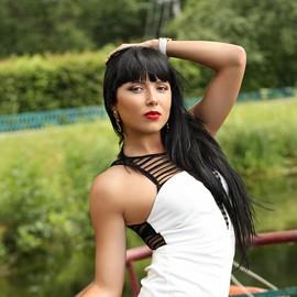 Amazing girl Yuliya, 36 yrs.old from Lvov, Ukraine