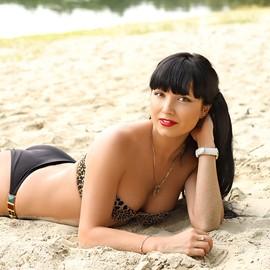 Gorgeous girl Yuliya, 36 yrs.old from Lvov, Ukraine
