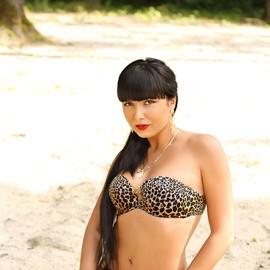 Pretty woman Yuliya, 36 yrs.old from Lvov, Ukraine