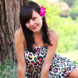 Hot lady Karina, 29 yrs.old from Kryvoy Rog, Ukraine