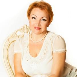 Sexy girlfriend Elena, 56 yrs.old from Sevastopol, Russia