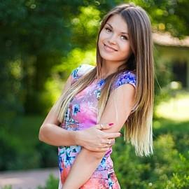 Beautiful wife Marina, 24 yrs.old from Simferopol, Russia