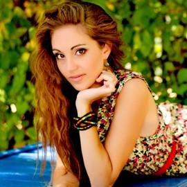Hot wife Viktoriya, 25 yrs.old from Sevastopol, Russia