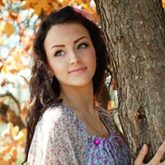 Gorgeous mail order bride Natalia, 23 yrs.old from Kerch, Russia