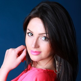 Amazing mail order bride Mavile, 30 yrs.old from Kerch, Russia