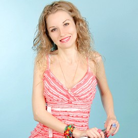 Hot woman Yana, 31 yrs.old from Sumy, Ukraine