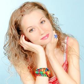 Amazing woman Yana, 31 yrs.old from Sumy, Ukraine