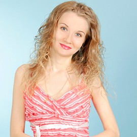 Single woman Yana, 31 yrs.old from Sumy, Ukraine