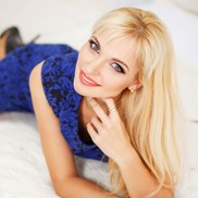 Beautiful lady Alyona, 34 yrs.old from Nikolaev, Ukraine
