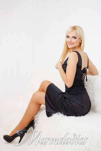 oksana darlings dating Absolutely beautiful russian girls for dating and oksana id: 689452 gifts and flowers the gift is the romantic sign which shows your attitude to your darling.