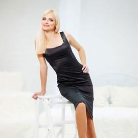 Beautiful lady Alyona, 32 yrs.old from Nikolaev, Ukraine