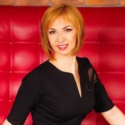 Nice lady Anna, 43 yrs.old from Nikolaev, Ukraine
